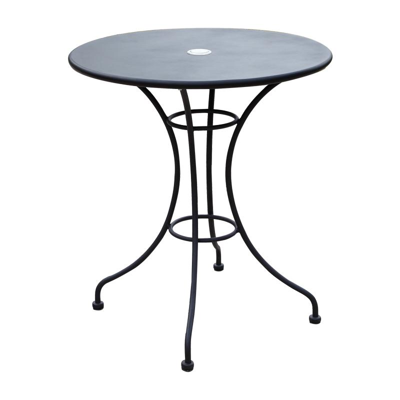 original round table