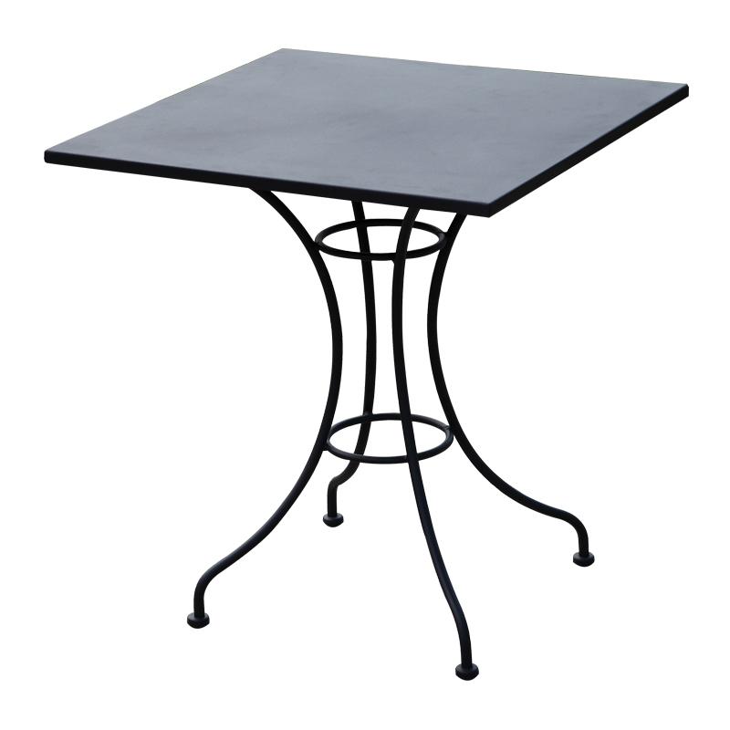 original square table